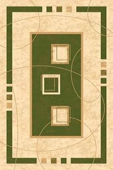 5271 - GREEN