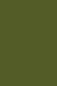 p000 - GREEN