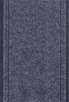 5072 - BLUE