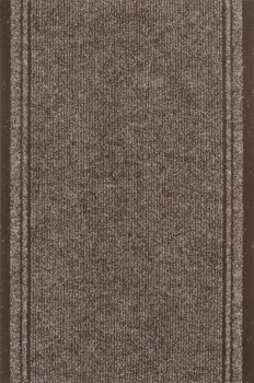 7058 - BROWN