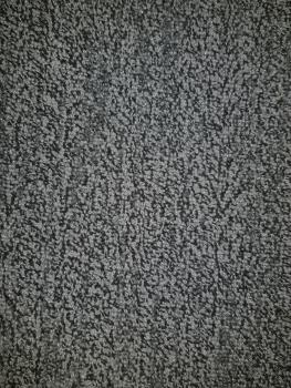 Коврик - 000