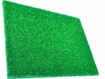 Коврик трава - 000