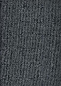 GERLACH - 986