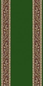 d041 - GREEN