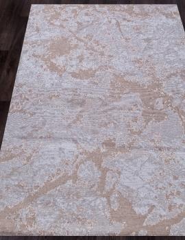 Ковер 133419 - 02 - Прямоугольник - коллекция LARINA