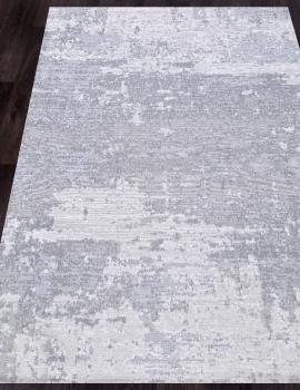 Ковер 133422 - 03 - Прямоугольник - коллекция LARINA