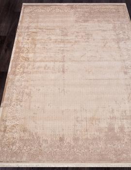 Ковер 151 - CREAM - Прямоугольник - коллекция LOUVRE