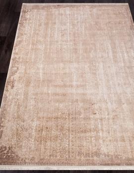 Ковер 172 - CREAM - Прямоугольник - коллекция LOUVRE