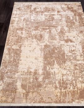 Ковер 176 - CREAM - Прямоугольник - коллекция LOUVRE