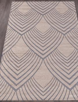 Ковер 134206 - 09 - Прямоугольник - коллекция MAGIC
