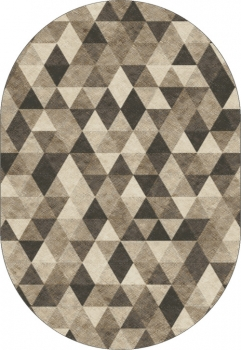 D578 - GRAY-BROWN