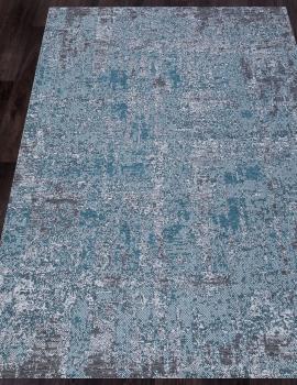 Ковер 135405 - 05 - Прямоугольник - коллекция MILENA