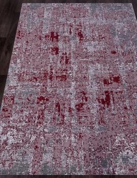 Ковер 135405 - 06 - Прямоугольник - коллекция MILENA