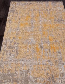 Ковер 135405 - 07 - Прямоугольник - коллекция MILENA