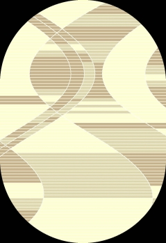 MN 03 - CREAM