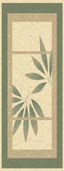 5274 - GREEN