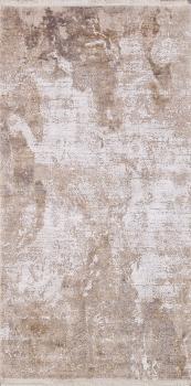 Ковер M293G - SH.CREAM / SH.D.BEIG - Прямоугольник - коллекция OLIMPOS