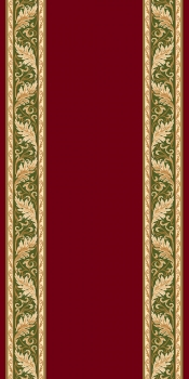 d040 - RED-GREEN