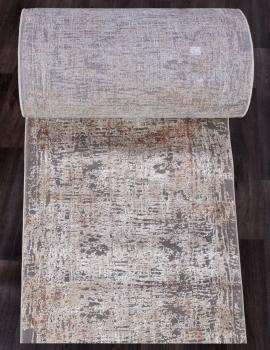 Ковровая дорожка 5802E - COOPER - коллекция OPERA