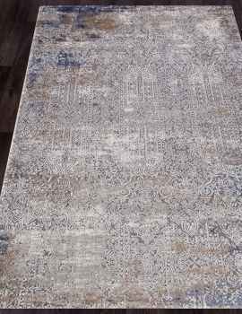 Ковер 5806A - IVORY - Прямоугольник - коллекция OPERA