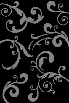 0522 - BLACK / GRAY