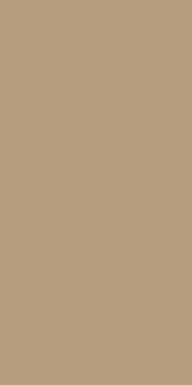 Ковровая дорожка t600 - BEIGE-D.BEIGE - коллекция PLATINUM
