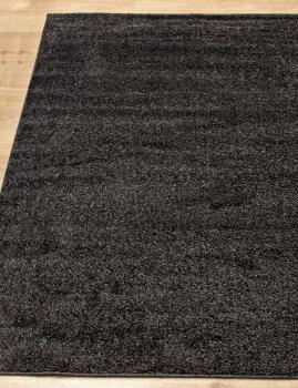 t600 - BLACK