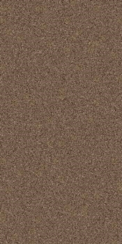t600 - D.BEIGE-BROWN