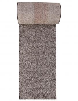t600 - MULTICOLOR