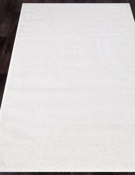 Ковер t600 - NATURAL - Прямоугольник - коллекция PLATINUM