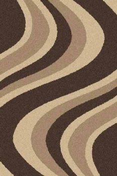 t617 - BROWN