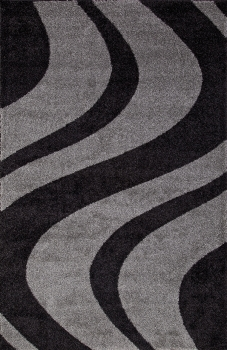t617 - GRAY-BLACK