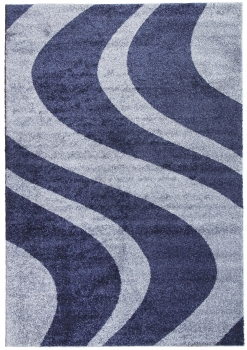 t617 - NAVY-BLUE