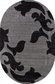 t620 - GRAY-BLACK