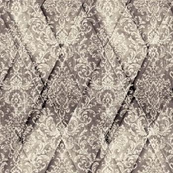Ковровая дорожка p1792c2r - 100 - коллекция принт 8-ми цветная дорожка