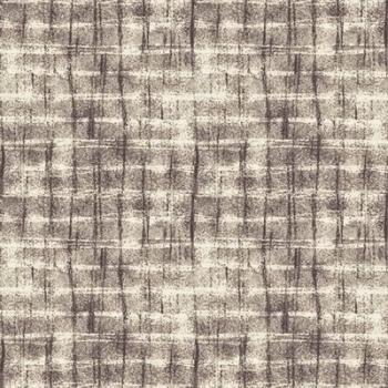 Ковер p2020a1p - 100 - Прямоугольник - коллекция принт обр 8-ми цветное полотно