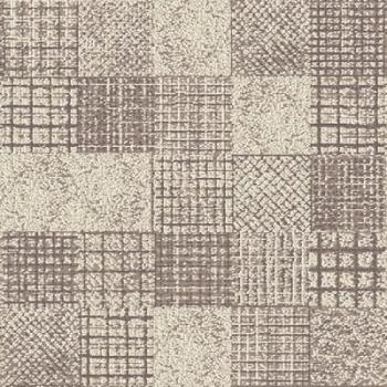 Ковер p2035a5p - 100 - Прямоугольник - коллекция принт обр 8-ми цветное полотно