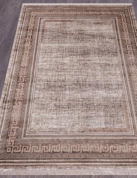 Ковер O0274 - 065 VIZON - Прямоугольник - коллекция REGINA