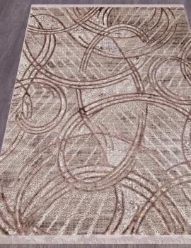 Ковер O0276 - 065 VIZON - Прямоугольник - коллекция REGINA