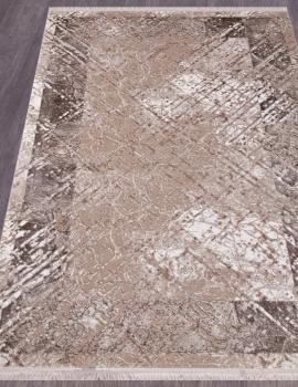 Ковер O0283 - 065 VIZON - Прямоугольник - коллекция REGINA