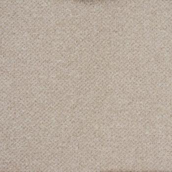 Ковровая дорожка Rocca - 312 - коллекция ROCCA