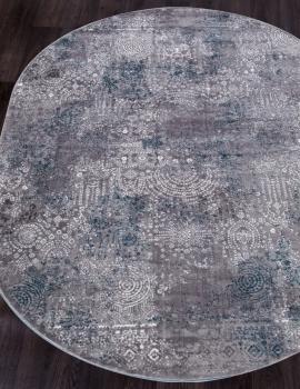 S106B - KOYU GREY COKEN / BLUE