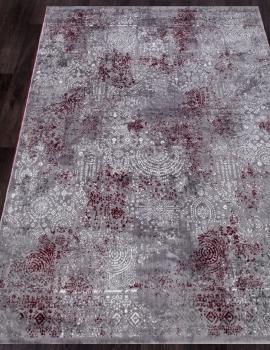 S106B - KOYU GREY COKEN / RED
