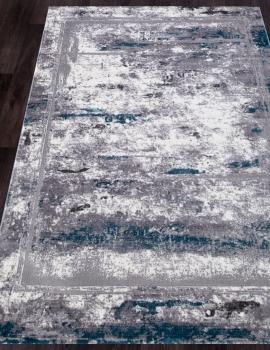S107B - KOYU GREY COKEN / BLUE