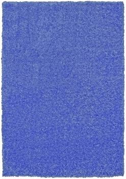 s600 - BLUE