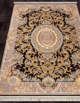 Ковер 5361 - 000 - Прямоугольник - коллекция SHIRAZ