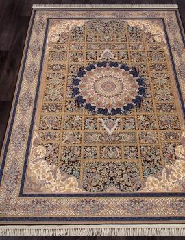Ковер 5371 - 000 - Прямоугольник - коллекция SHIRAZ