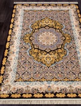 Ковер 5381 - 000 - Прямоугольник - коллекция SHIRAZ