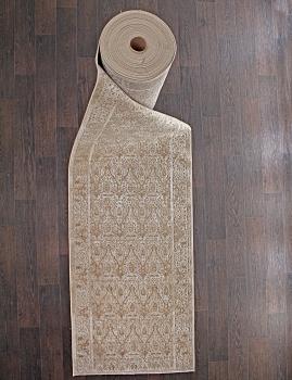 Ковровая дорожка 14205 - 070 - коллекция SIGMA