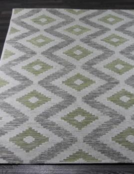 Ковер 16263 - 040 - Прямоугольник - коллекция SIGMA